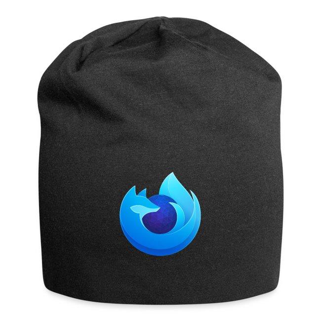 Firefox Browser Developer Edition