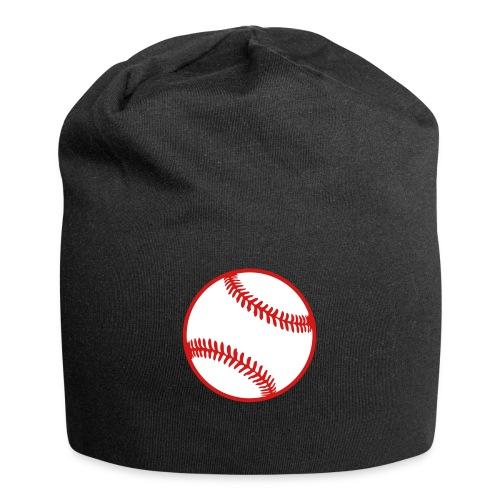Baseball 2 color Team shirt - Jersey Beanie