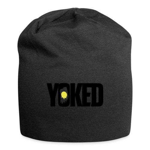 YOKED - Jersey Beanie