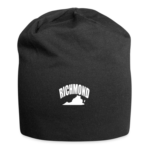 RICHMOND - Jersey Beanie