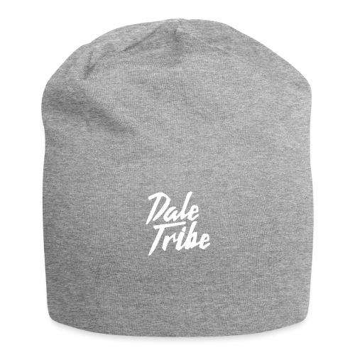 Dale Tribe Logo Hat - Jersey Beanie