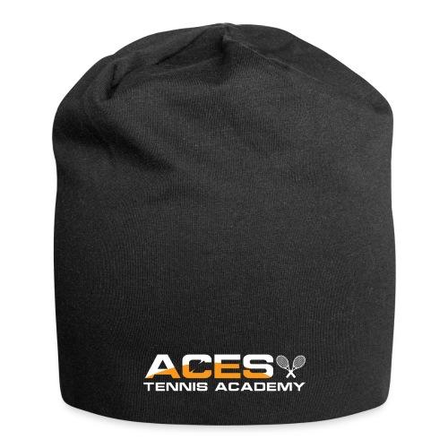 Aces Season 1 - Jersey Beanie
