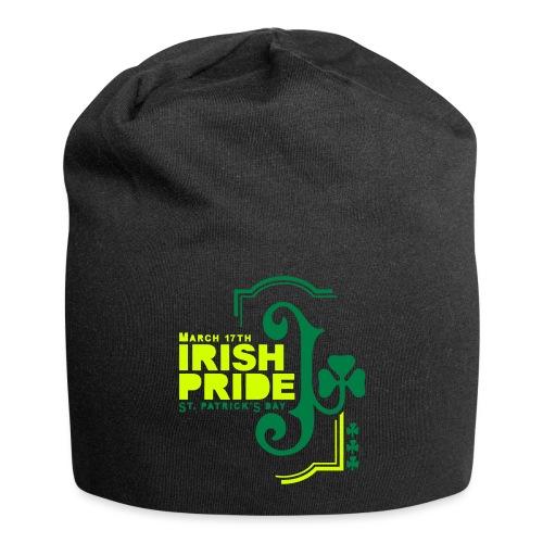IRISH PRIDE - Jersey Beanie