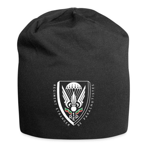 1er REP - Regiment - Badge - Jersey Beanie