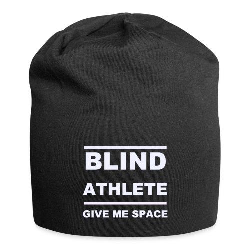 Blind PSA Gear - Jersey Beanie