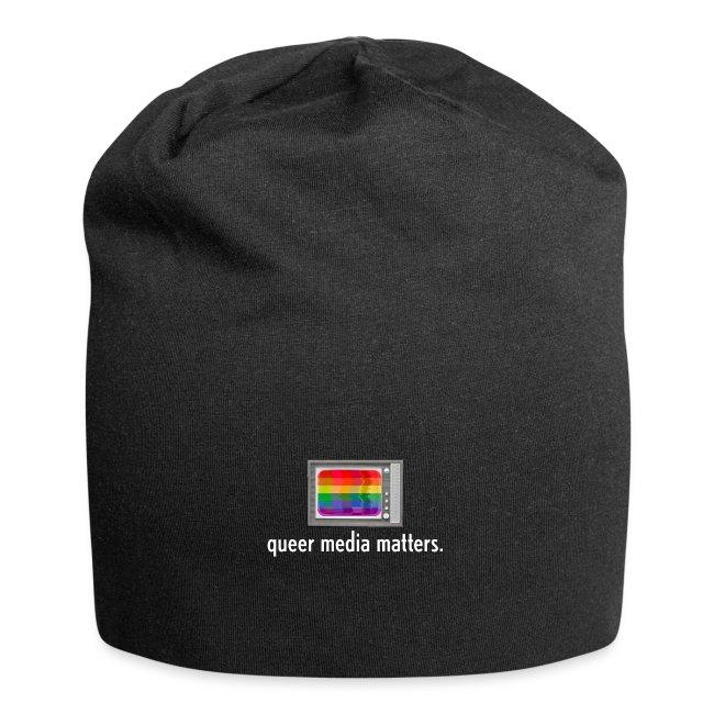 Queer Media Matters Accessories