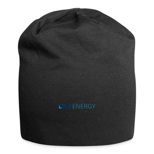 LF Energy Color - Jersey Beanie