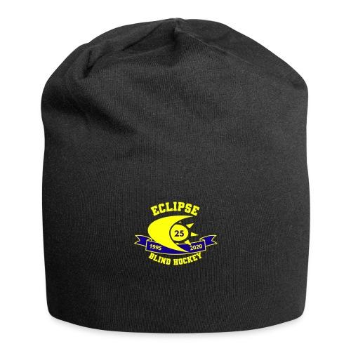 25th Anniversary Gear Yellow - Jersey Beanie