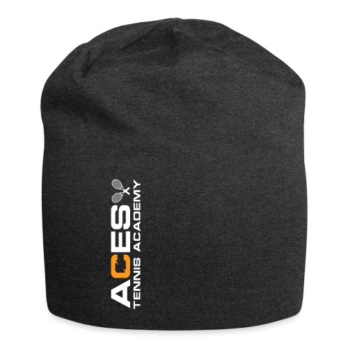 Aces Throwback - Jersey Beanie