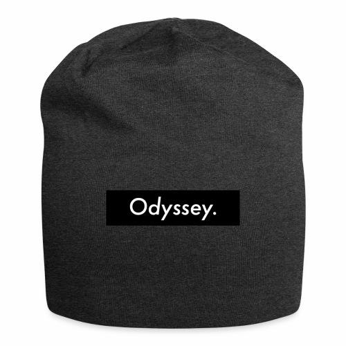 Odyssey life - Jersey Beanie