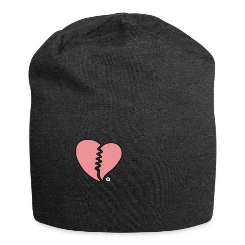 Heartbreak - Jersey Beanie