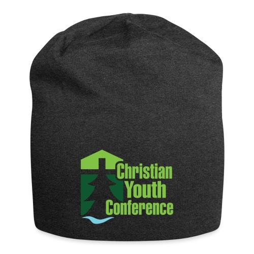CYC Logo - Jersey Beanie