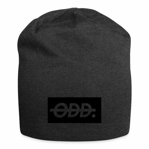 Odyssey Brand Logo - Jersey Beanie