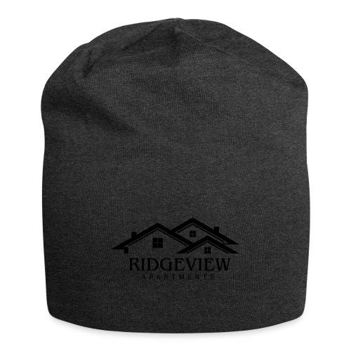 Ridgeview Apartments - Jersey Beanie