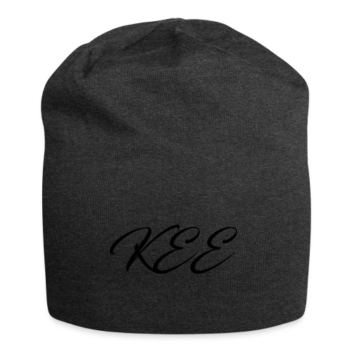 KEE Clothing - Jersey Beanie