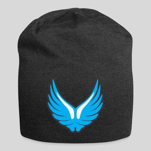 Skypiggy wings - Jersey Beanie