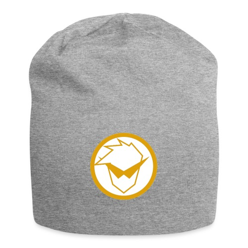 FG Phone Cases (Pure Clean Gold) - Jersey Beanie