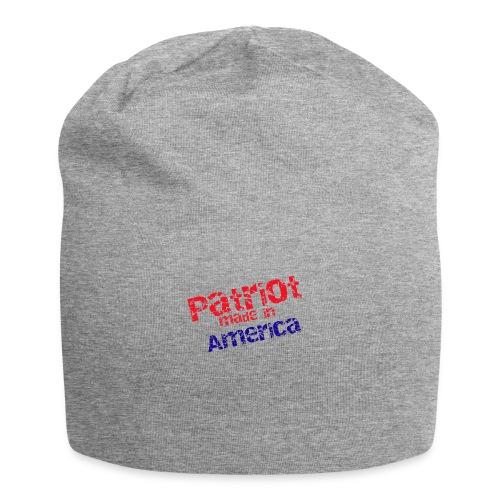 Patriot mug - Jersey Beanie