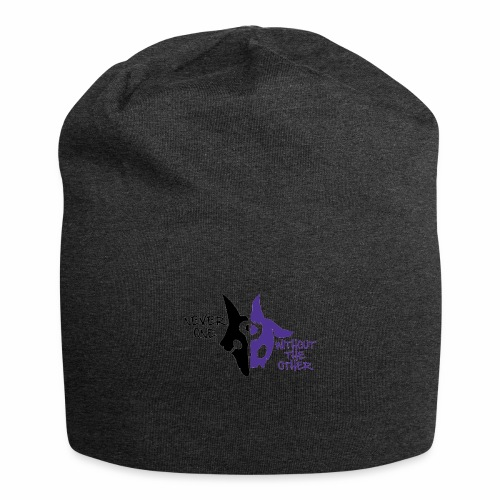 Kindred's design - Jersey Beanie