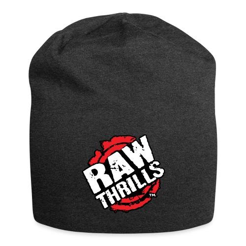Raw Thrills - Jersey Beanie