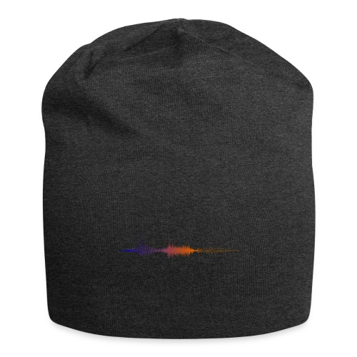 Passion Wave - Jersey Beanie