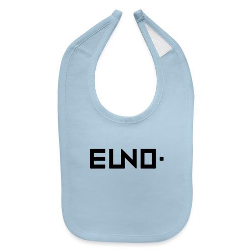 EUNO Apperals 2 - Baby Bib