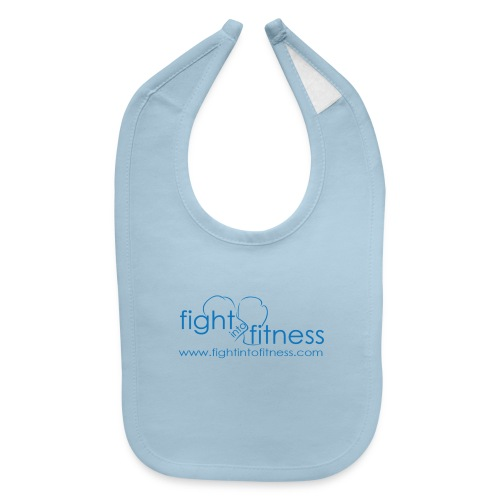 FIF Accessories (Other) - Baby Bib
