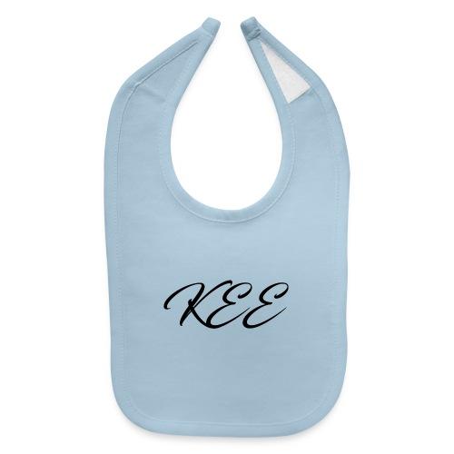 KEE Clothing - Baby Bib