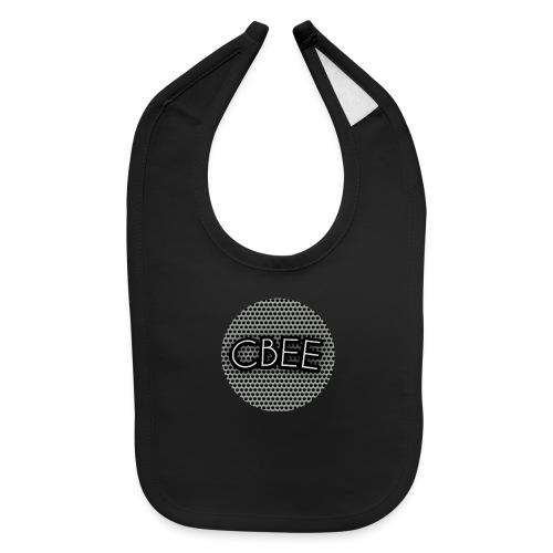 Cbee Store - Baby Bib