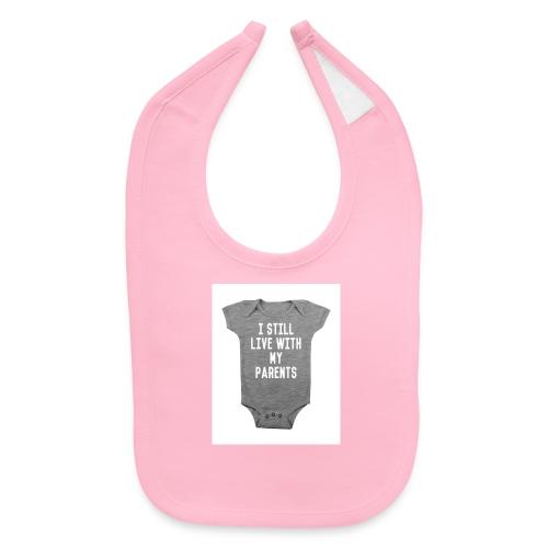 Baby Clothes - Baby Bib