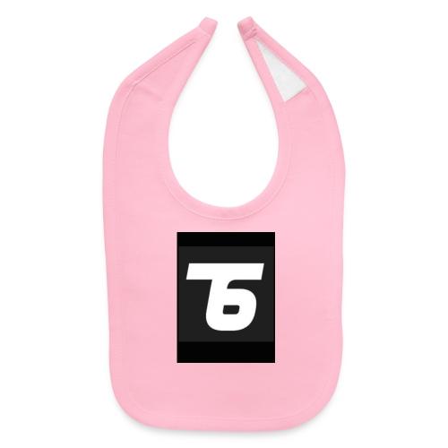 Team6 - Baby Bib