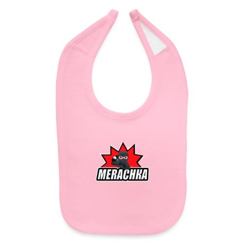 MERACHKA - Baby Bib