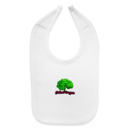 Moringa Logo Apple Iphone 6/6S Case - Baby Bib