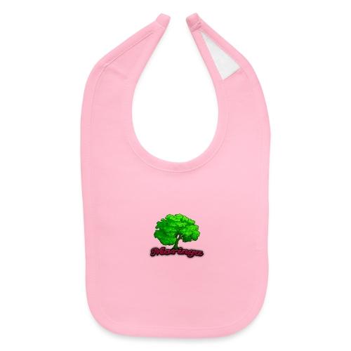 Moringa Logo Apple Iphone 6/6S Case - Baby Bib