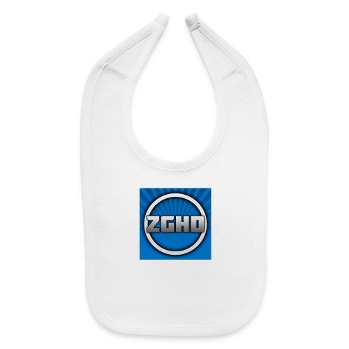 ZedGamesHD - Baby Bib