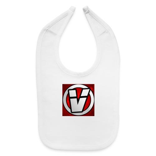 ItsVivid Merchandise - Baby Bib
