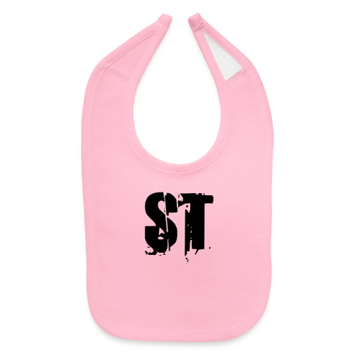 Simple Fresh Gear - Baby Bib