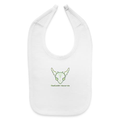 ModGoblin mouse pad - Baby Bib