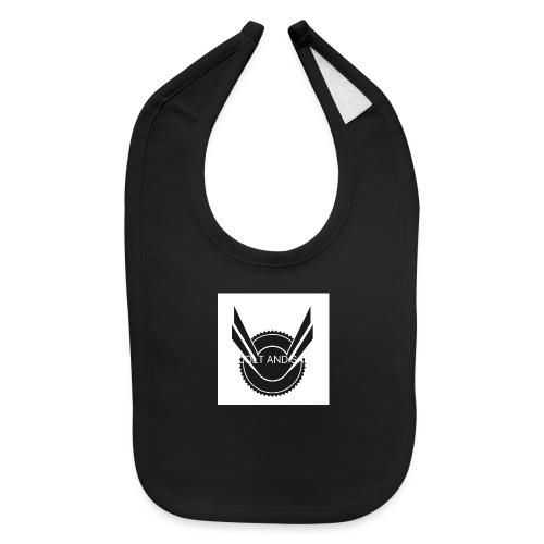 Merchandise - Baby Bib