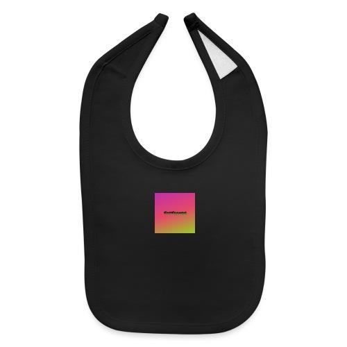 My Merchandise - Baby Bib