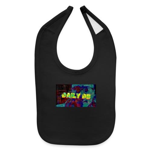The DailyDB - Baby Bib