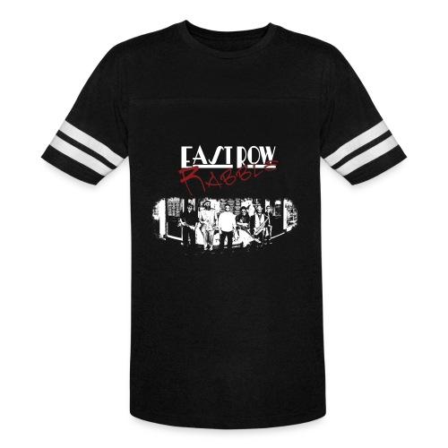 Phoenix Front - Vintage Sport T-Shirt