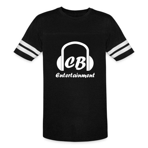 Cash Brothers Entertainment - Vintage Sport T-Shirt