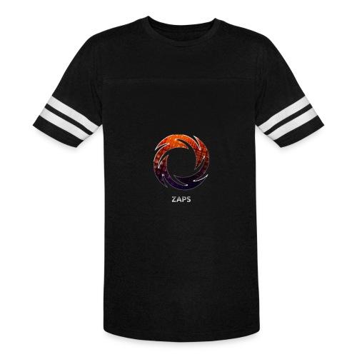 Zaps - Vintage Sport T-Shirt