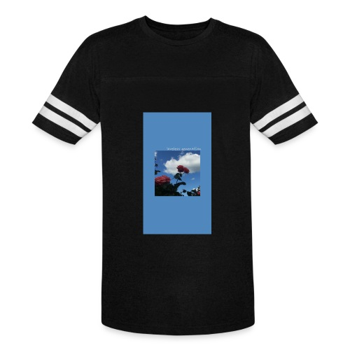 loveless generation - Vintage Sport T-Shirt