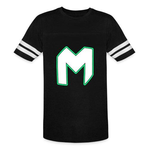 Player T-Shirt | Lean - Vintage Sport T-Shirt