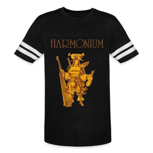 harmonium! - Vintage Sport T-Shirt