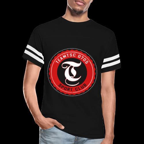 Badge 05a - Vintage Sport T-Shirt