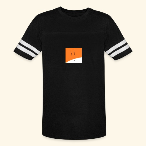 Papery - Vintage Sport T-Shirt