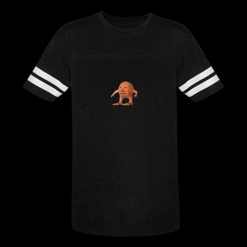 ORANG - Vintage Sport T-Shirt
